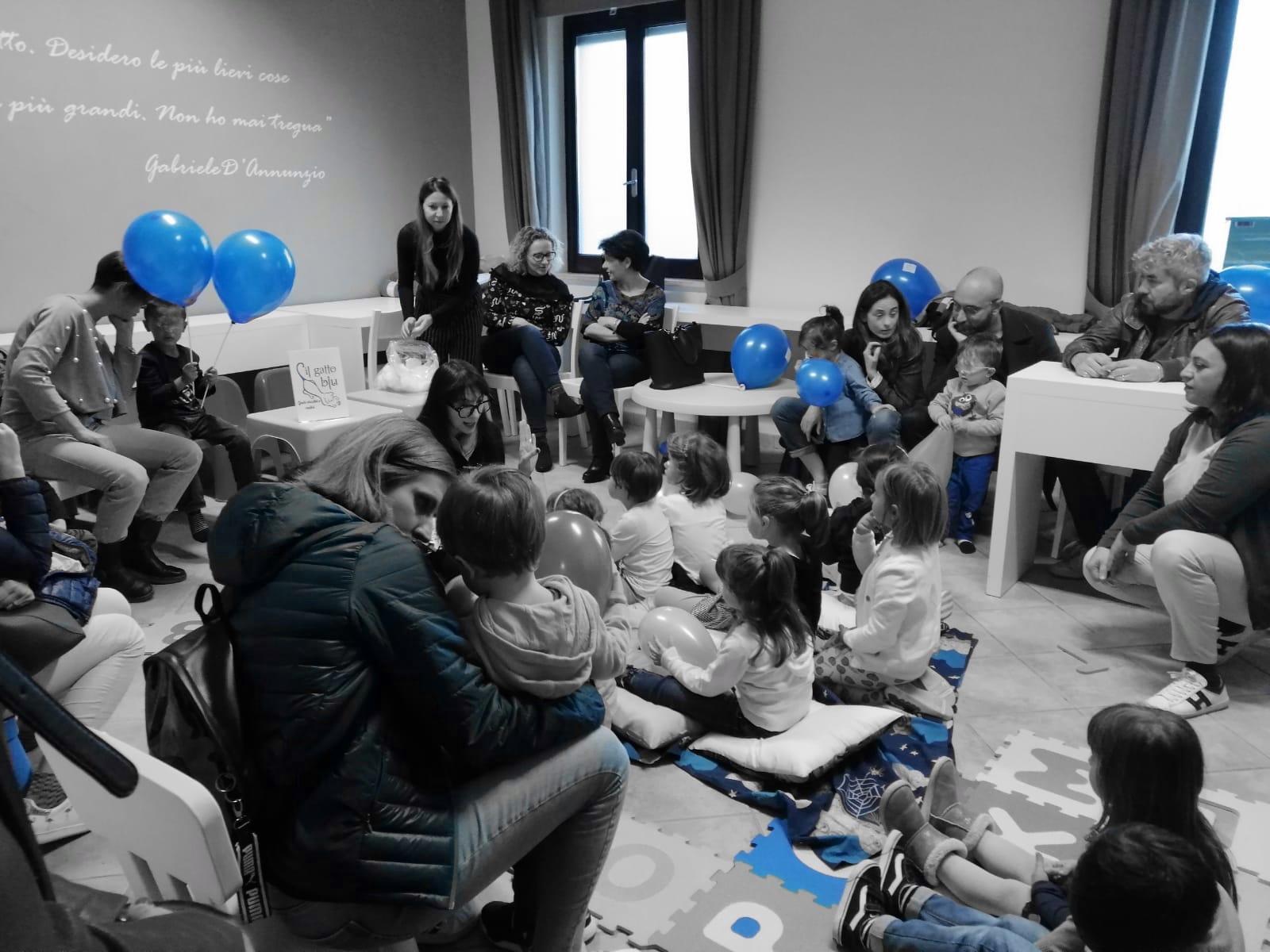 il-gatto-blu-inaugurazione-SOWFE2400