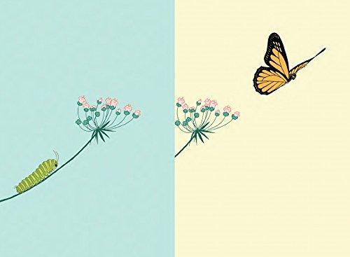 """Prima dopo"""", il tempo è pura magia. Dal giorno alla notte, da uno sciame di api al barattolo di miele, dalla pecora al gomitolo di lana, dalla tempesta alla quiete, il tempo consente metamorfosi, evoluzione, regressioni e mutamenti"""