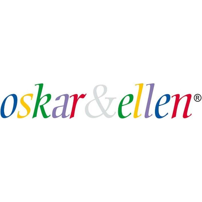Oskar e Ellen